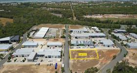 Development / Land commercial property sold at (Lot 13) 22 Lennox Street Redland Bay QLD 4165