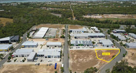 Development / Land commercial property for sale at (Lot 11) 19-23 Daintree Drive Redland Bay QLD 4165