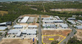 Development / Land commercial property for sale at (Lot 12) 24-26 Lennox Street Redland Bay QLD 4165