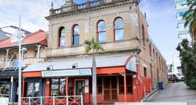 Shop & Retail commercial property for sale at 15 Caxton Street Petrie Terrace QLD 4000