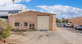 Factory, Warehouse & Industrial commercial property sold at 30 Reserve Drive Mandurah WA 6210