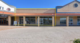 Shop & Retail commercial property for lease at 5/99 Caridean Street Heathridge WA 6027