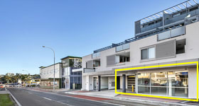 Shop & Retail commercial property sold at 285-287 Condamine Street Manly Vale NSW 2093