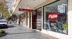 Shop & Retail commercial property sold at Shop 31 / 121-129 William Street Darlinghurst NSW 2010