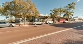 Offices commercial property sold at 24/87 McLarty Avenue Joondalup WA 6027