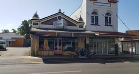 Shop & Retail commercial property for sale at 273 KENT STREET Maryborough QLD 4650