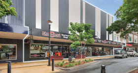 Offices commercial property sold at 92-94 East Street Rockhampton City QLD 4700