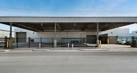 Factory, Warehouse & Industrial commercial property for lease at 5-7 Alick Road Tottenham VIC 3012