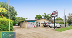 Offices commercial property for sale at 141 Thuringowa Drive Kirwan QLD 4817