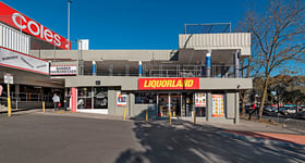 Shop & Retail commercial property sold at Shop T2/The Mall, 50 Dorset Square Boronia VIC 3155
