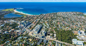 Development / Land commercial property sold at 2 Delmar Parade Dee Why NSW 2099