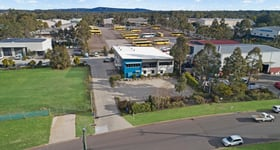 Offices commercial property for sale at 9 Huntingdale Drive Thornton NSW 2322