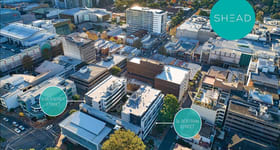 Shop & Retail commercial property sold at Shop: 1/63a Archer Street Chatswood NSW 2067