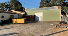 Development / Land commercial property for sale at 5 Heart Street Dandenong VIC 3175