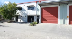 Parking / Car Space commercial property for sale at 8/38 Eastern Service Road Stapylton QLD 4207