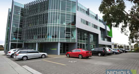 Medical / Consulting commercial property sold at 204/75 Tulip Street Cheltenham VIC 3192