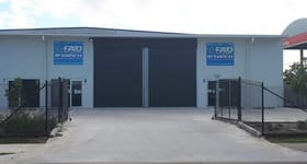 Industrial / Warehouse commercial property for sale at 9/1 Hawkins Crescent Bundamba QLD 4304