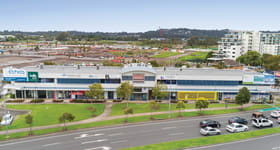 Offices commercial property sold at 2/7-9 Plaza Parade Maroochydore QLD 4558