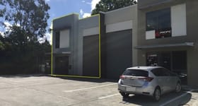 Factory, Warehouse & Industrial commercial property for sale at 12/172 North Road Woodridge QLD 4114