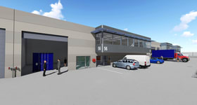 Industrial / Warehouse commercial property for sale at Unit 52/45 Green Street Banksmeadow NSW 2019