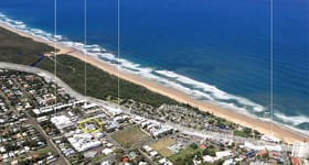 Offices commercial property sold at 7/19 Birtwill Street Coolum Beach QLD 4573