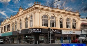 Retail commercial property for lease at Maryborough QLD 4650