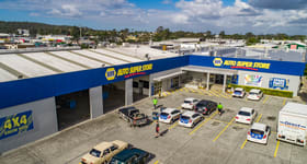 Shop & Retail commercial property sold at 60 Moss Street Slacks Creek QLD 4127