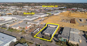 Offices commercial property for sale at 17 Oxleigh Drive Malaga WA 6090