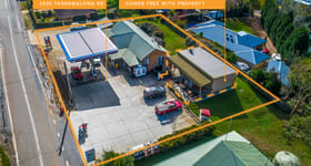 Shop & Retail commercial property sold at 1625 Yarramalong Road Yarramalong NSW 2259