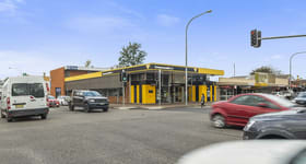 Shop & Retail commercial property for sale at 14 East Market Street Richmond NSW 2753