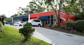 Factory, Warehouse & Industrial commercial property sold at 7/6 Rene Street Noosaville QLD 4566