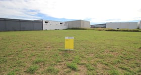 Development / Land commercial property for sale at 6-10 Salvado Drive Smithfield QLD 4878
