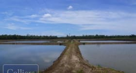 Rural / Farming commercial property for sale at ? Eden Road Cowley QLD 4871