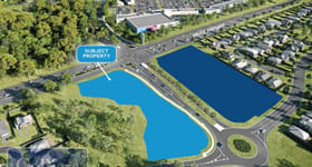 Medical / Consulting commercial property for sale at Lot 4004 Bruce Highway Julago QLD 4816
