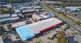 Retail commercial property for sale at 391A Hillsborough Road Warners Bay NSW 2282