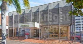 Offices commercial property sold at 10/160 Bolsover Street Rockhampton City QLD 4700