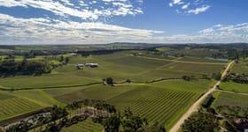 Rural / Farming commercial property sold at 171 Neldner Road Marananga SA 5355