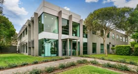 Offices commercial property sold at 357 Ferntree Gully Road Mount Waverley VIC 3149