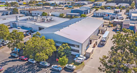 Factory, Warehouse & Industrial commercial property for sale at 7 Bronze Street Sumner QLD 4074