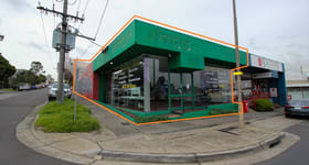 Showrooms / Bulky Goods commercial property for sale at 1/274 DORSET ROAD Boronia VIC 3155