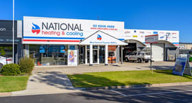 Shop & Retail commercial property sold at 191 Melbourne Road Wodonga VIC 3690