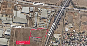 Development / Land commercial property for sale at 486 Foleys Road Derrimut VIC 3026