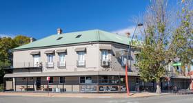 Hotel, Motel, Pub & Leisure commercial property sold at 183 John Street Singleton NSW 2330