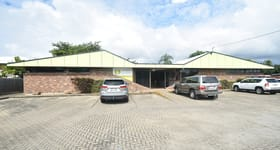 Retail commercial property for sale at 2/42 ROSS RIVER Road Mundingburra QLD 4812