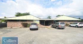 Medical / Consulting commercial property for sale at 2/42 ROSS RIVER Road Mundingburra QLD 4812