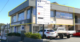 Medical / Consulting commercial property for sale at 12/69 George Street Beenleigh QLD 4207