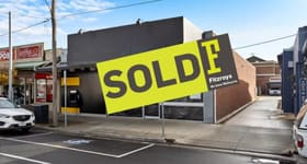 Shop & Retail commercial property sold at 76 Garden Street Geelong VIC 3220