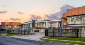 Offices commercial property for sale at 12/15 Holt Street Pinkenba QLD 4008