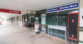 Retail commercial property for sale at 18 Queen Elizabeth Drive Dysart QLD 4745