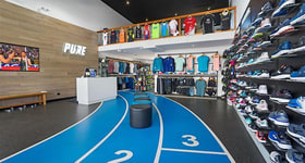 Shop & Retail commercial property for sale at 362 High Street Maitland NSW 2320